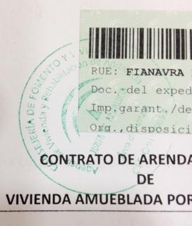 contrato-alquiler-junta-andalucia
