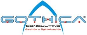 gothica-consulting-ayudas-y-subvenciones