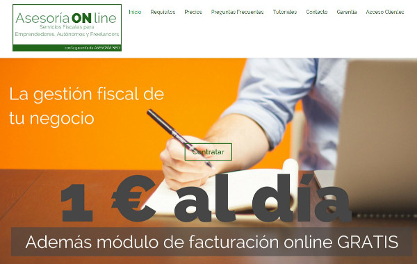 pantalla-home-asesoria-online