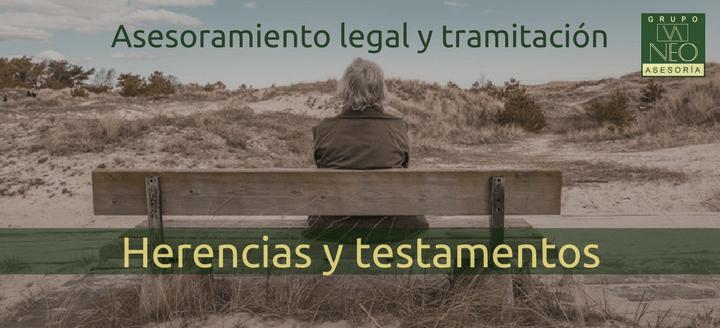 tramitacion-herencias-testamentos-malaga-abogados