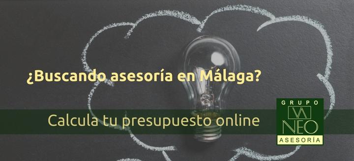 calculo-online-presupuesto-asesoria